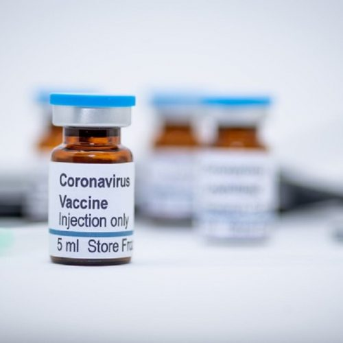 Testing Set to Begin on a Coronavirus Vaccine