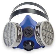 ffp3 mask virus