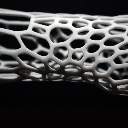 How the FDA Regulates 3D Printed Devices