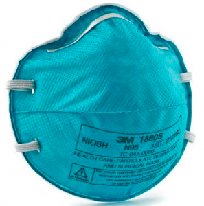 medical virus mask n95