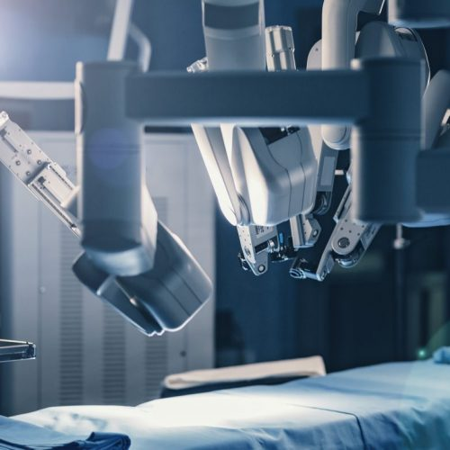 HIMSS: Could Intelligent Machines Outperform Doctors?
