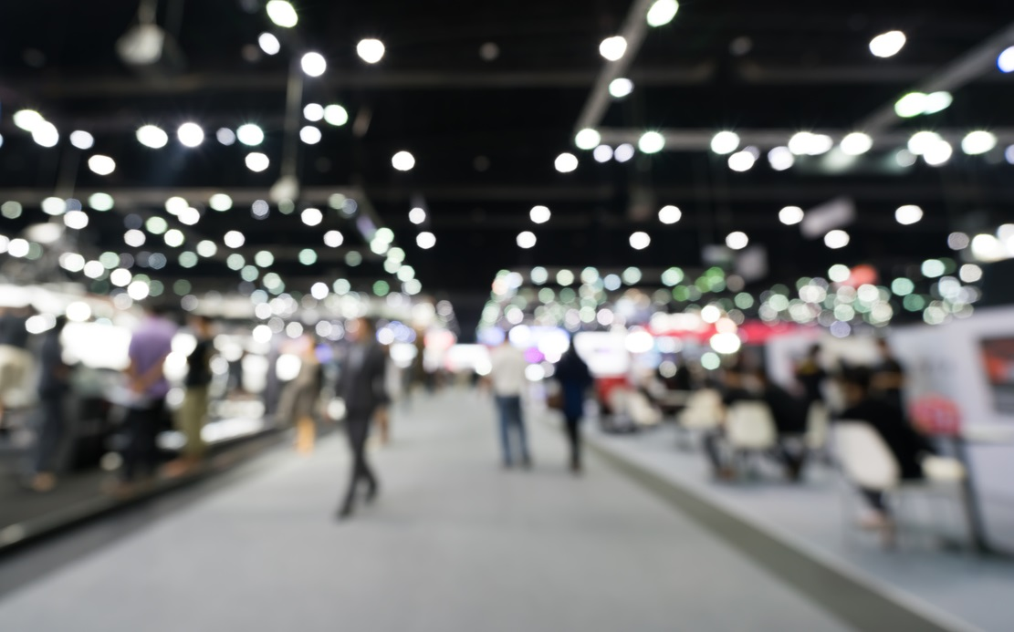 ECR, Analytica, HIMSS, FIME: Trade Shows Postponed Due to COVID-19